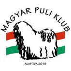 Magyar Puli Klub